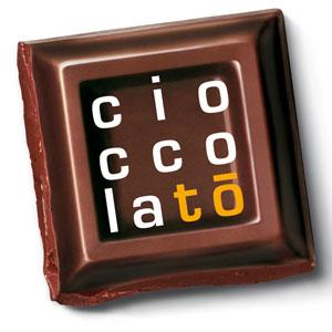 CioccolaTò 2011 a Torino