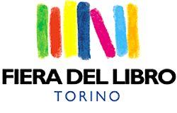 Salone del libro 2011 di Torino