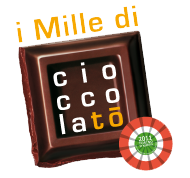 I mille di CioccolaTò 2011