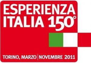 Esperieza Italia 150 Torino 2011