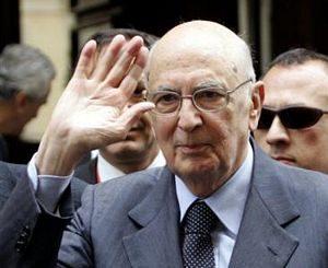 Visita del Presidente della Repubblica a Torino