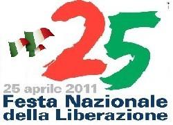 Festa della Liberazione a Torino, concerto del 25 aprile 2011
