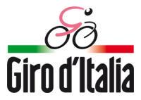 Partenza Giro d'Italia 2011 dalla Reggia di Venaria Reale