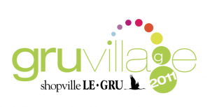 GruVillage 2011, festival di spettacoli e concerti a Grugliasco (Torino)