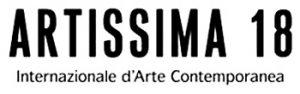 Artissima 18, edizione 2011 della fiera internazionale d'arte contemporanea di Torino