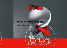 Club to club Torino 2011