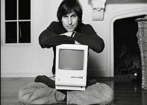 Mostra su Steve Jobs al Museo di Scenze Naturali di Torino