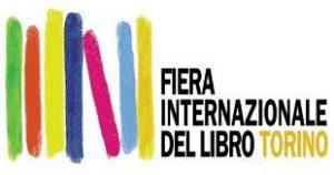 Salone del libro 2012 a Torino