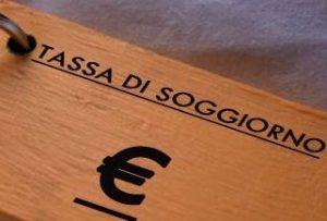 Torino, tassa di soggiorno dal 2 aprile 2012