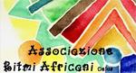 Associazione Onlus Ritmi Africani