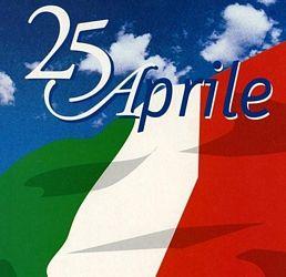 Concerto a Torino per la Festa della Liberazione (25 Aprile 2012)