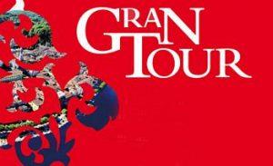 Gran Tour 2012, itinerari culturali in Piemonte e nella Provincia di Torino