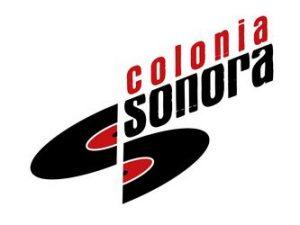 Festival Colonia Sonora 2012 di Collegno (Torino)