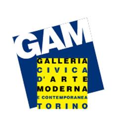 Gam Galleria di Arte Moderna di Torino