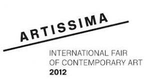 Artissima 2012, la fiera di Torino dell'Arte Contemporanea