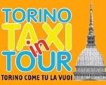 Torino Taxi in Tour, Visite guidate in taxi a Torino