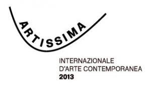 Artissima 2013 a Torino