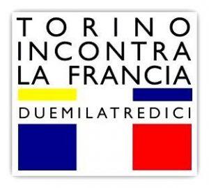 Torino incontra la Francia, programma eventi 2013