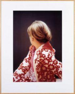 Mostra su Gerhard Richter a Torino, Fondazione Sandretto