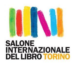 Salone del libro di Torino, edizione 2013