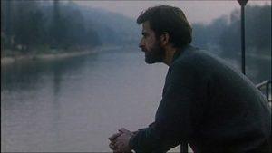 Film girato a Torino di Nanni Moretti