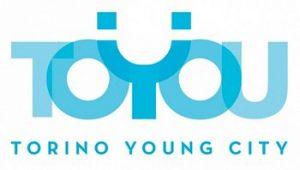 Torino Young City