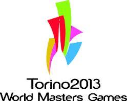 Torino 2013, World Master Games