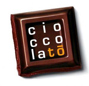 Cioccolatò 2013 a Torino
