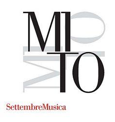 MiTo Settembre Musica Torino