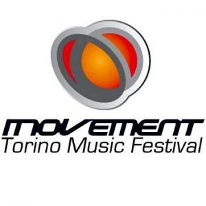 Movement Torino Music Festival