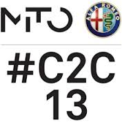Club To Club Torino 2013
