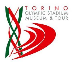 Museo dello sport di Torino