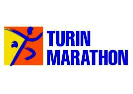 Turin Marathon 2013, maratona di Torino