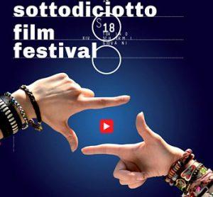 Sottodiciotto Film Festival Torino 2013