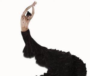 Mostra alta moda 2014 alla reggia di venaria reale