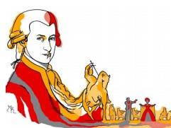 Festival Mozart a Torino