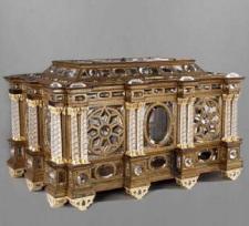 mostra tesori del portogallo a palazzo madama di torino