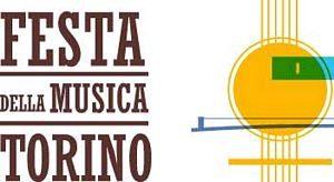 Festa della Musica al Quadrilatero di Torino
