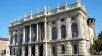 FONDAZIONE MUSEI TORINO: record di visitatori nel 2015 Si conclude con ottimi risultati il bilancio del numero di visitatori nel 2015 per la Fondazione Torino Musei, che raggiunge le 789.680 […]