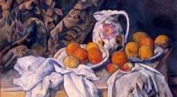 PALAZZO MADAMA: in mostra i dipinti del Museo dell'Ermitage Fino al 4 luglio 2016, presso la Sala del Senato di Palazzo Madama a Torino, è possibile visitare la grande mostra […]