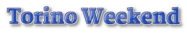 logo-torino-weekend-407x60