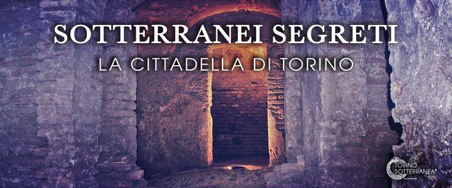 Torino Sotterranea