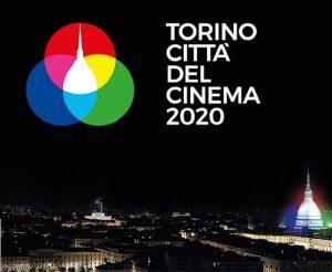 Torino 2020, Città del Cinema