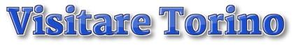 Logo VisitareTorino