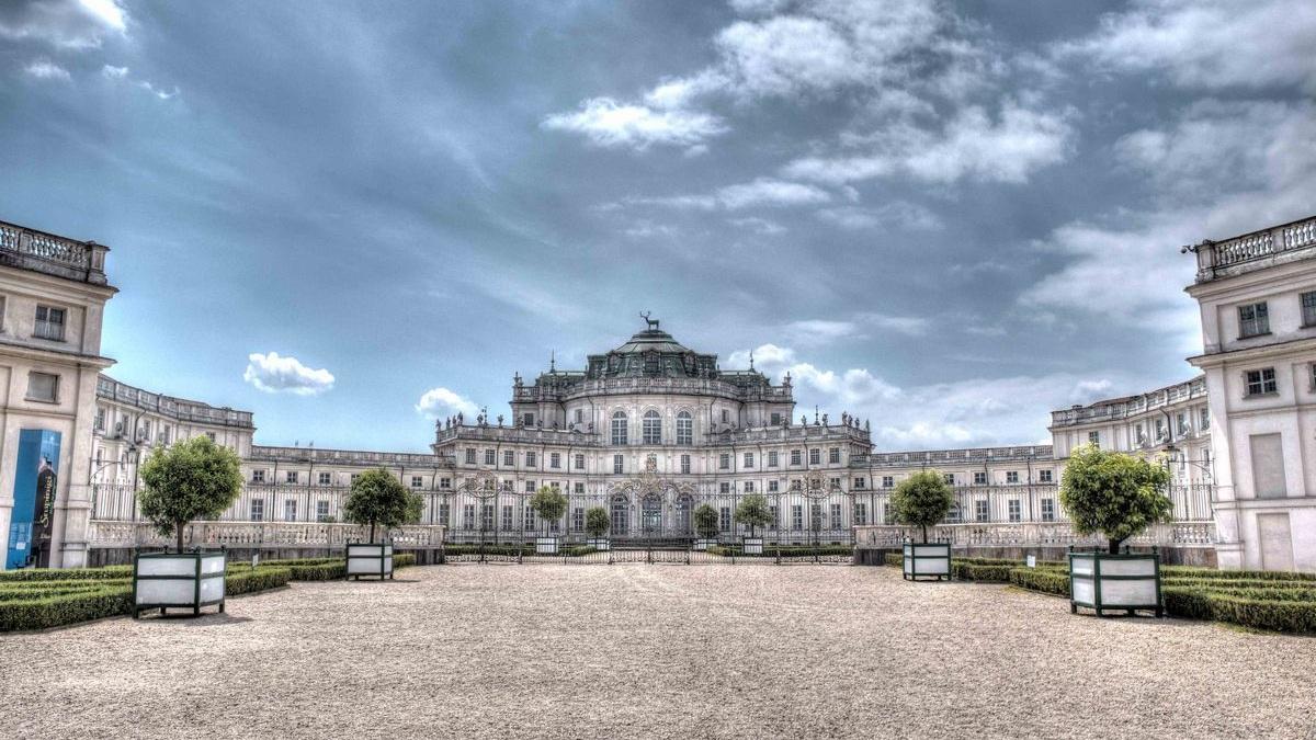 Torino Hotel Offerte