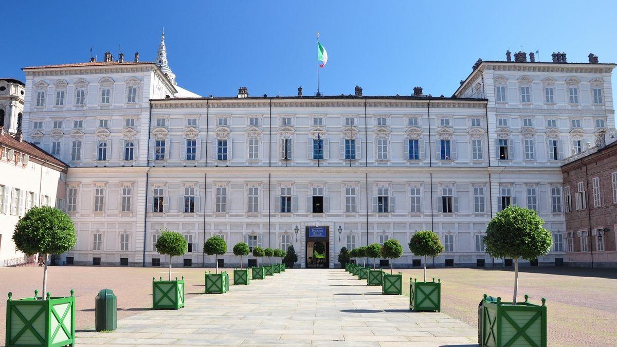 Offerte Hotel A Torino